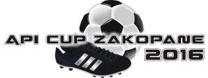 API CUP Zakopane - logo2