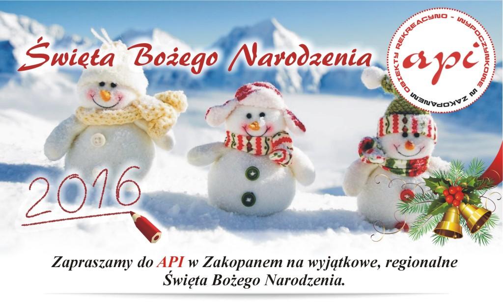 Oferta-swieta-bn-2016-banner