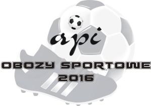 obóz-obozy-sportowe-2016-banner