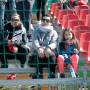 turniej_2005025