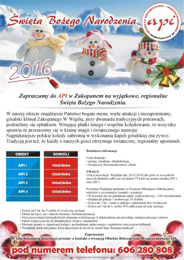Oferta-swieta-bn-2016