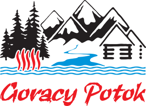 logo-potok