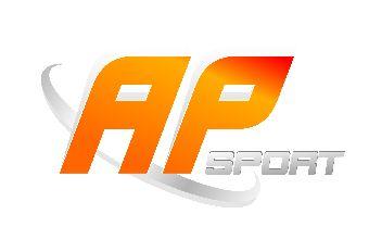 ap_sport_logo