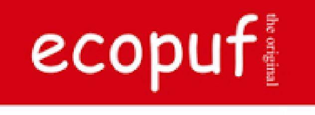 logo ecopuf